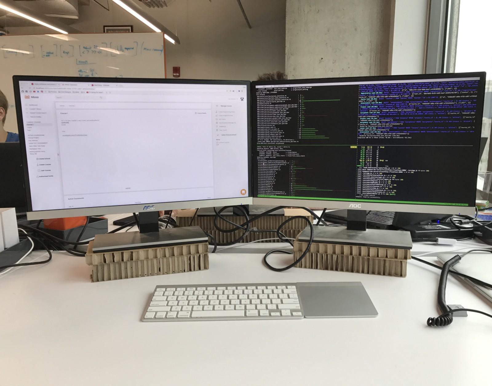 CSInternship+Mimir+TechpointXtern5
