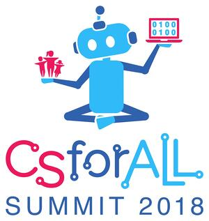 Copy of CSforAllLogo-20180216-V8