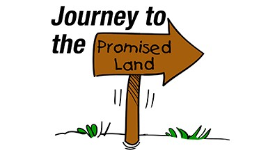 JourneyToThePromisedLand+Mimir