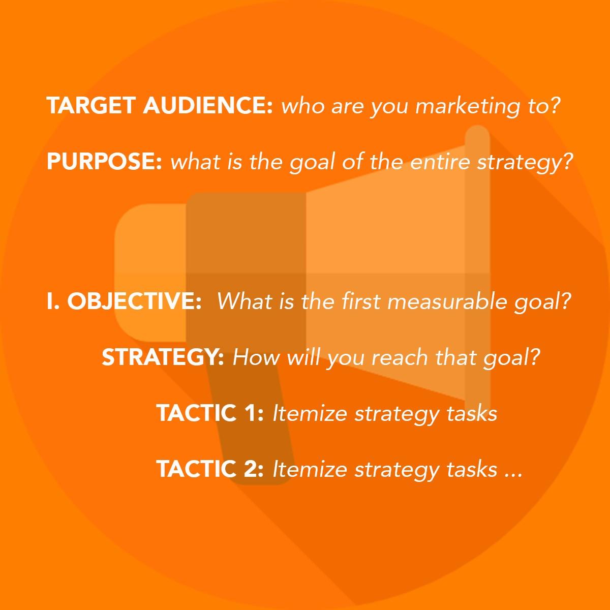 Mimir+MarketingStrategy2