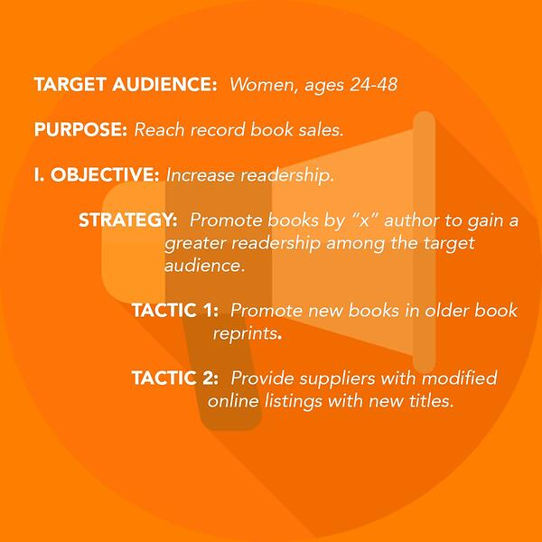 Mimir+MarketingStrategy3