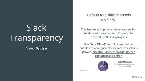 Mimir+SlackTransparency