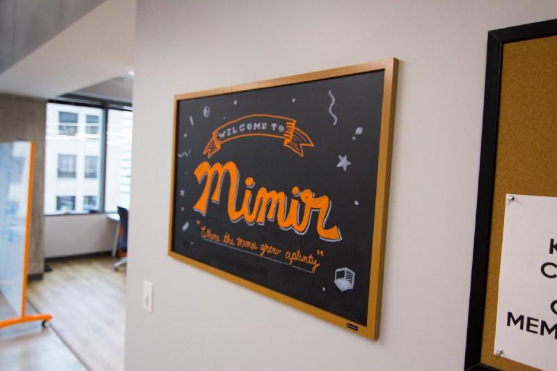 MimirOffice2
