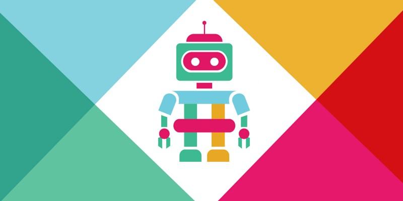Robot+Mimir