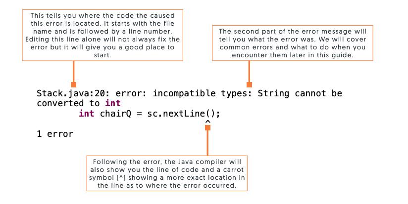 python_syntax_breakdown