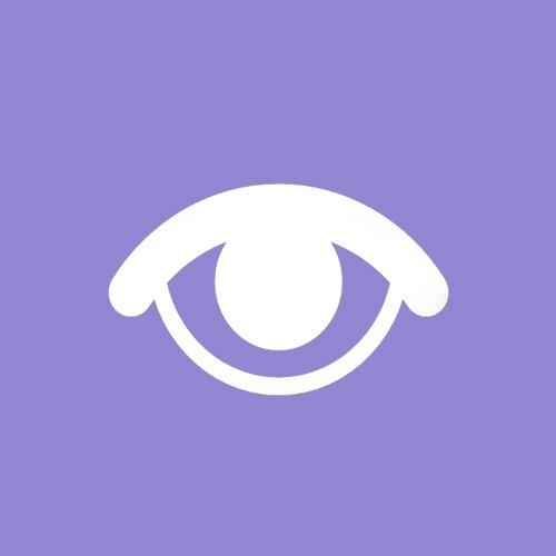 visuallearner+Mimir