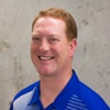 Picture of Jim McIntosh