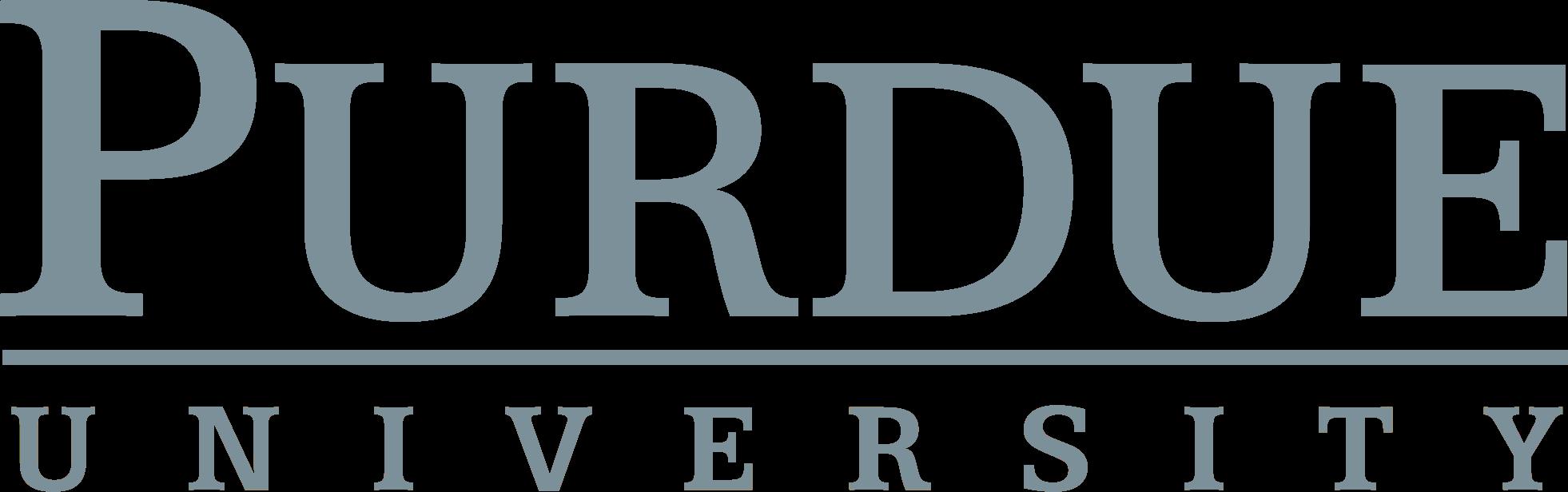 Purdue uses computer science platform