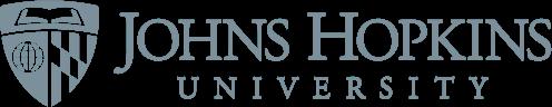 Johns Hopkins University uses computer science platform