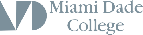 Miami Dade College uses computer science platform