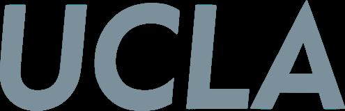 UCLA uses computer science platform